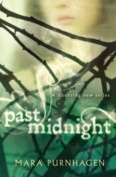 Past Midnight (Harlequin Teen)