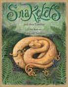 Snakelets