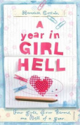 A Year in Girl Hell