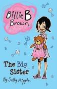 The Big Sister