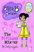 The Birthday Mix-up