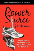 Power Source for Women