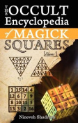 Occult Encyclopedia of Magick Squares