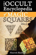 Occult Encyclopedia of Magic Squares