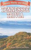 Tennessee Trivia