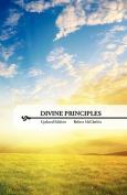Divine Prinicples in an Evil Day