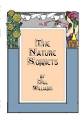 The Nature Sonnets