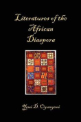 Literatures of the African Diaspora