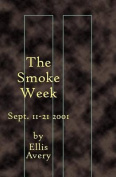 The Smoke Week