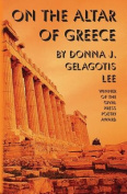 On the Altar Greece