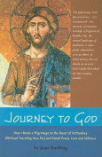 Journey to God