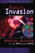 Occult Invasion
