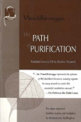 The Path of Purification