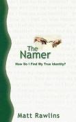 The Namer