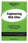Engineering Web Sites
