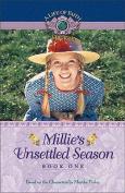 Millie's Unsettled Season (Life of Faith