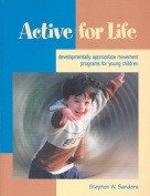 Active for Life