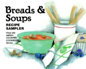 Breads & Soups