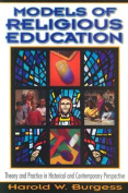 Models of Religious Education