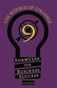 Nine Formulas for Business Success