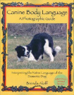 Canine Body Language