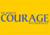 The Book of Courage