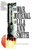 The War Journal of Lila Ann Smith