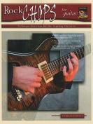 Rock Chops for Guitar