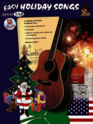 Easy Holiday Songs