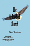 The Unleashed Church