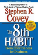 The 8th Habit [Audio]