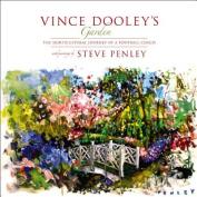 Vince Dooley's Garden