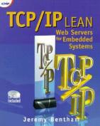 TCP/IP Lean