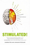 Stimulated!
