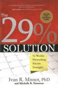 29% Solution