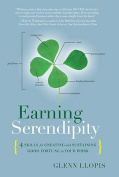 Earning Serendipity