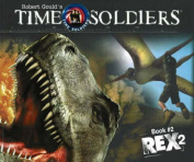 Rex (Time Soldiers S.)