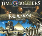 Mummy (Time Soldiers S.)