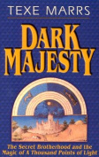 Dark Majesty Expanded Edition