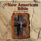 Eric Martin New Testament-Nab [Audio]