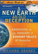 A New Earth, an Old Deception [Audio]