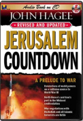 Jerusalem Countdown [Audio]