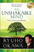 An Unshakeable Mind