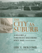 The City as Suburb