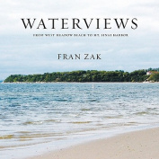 Waterviews