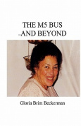 The MS Bus--And Beyond