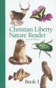 Christian Liberty Nature Reader