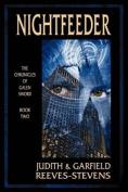 Nightfeeder
