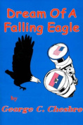 Dream of a Falling Eagle