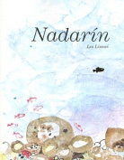 Nadarin [Spanish]